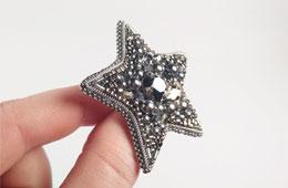 Особенности базового ювелирного гардероба - Fairy Chest | Fairychest