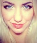 Таня аватар