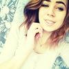 Ann_chik аватар