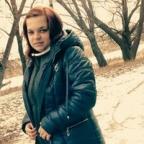 Zosya аватар