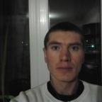 kysokS аватар