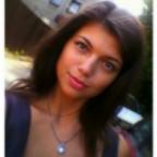 lubasha аватар