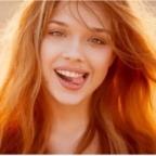 Mirovaya аватар